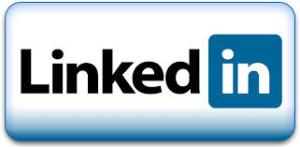 Logo Linked-In
