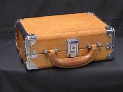 bagaglio
