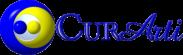 Centro CurArti - Dott. Luciano Cirino