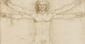 uomo-vitruviano